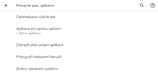 andapp2