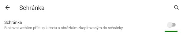 brvand2