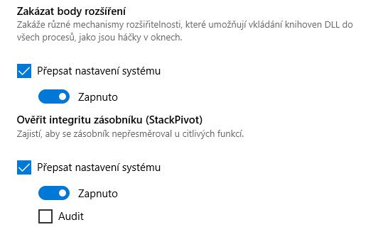 wdexplvss
