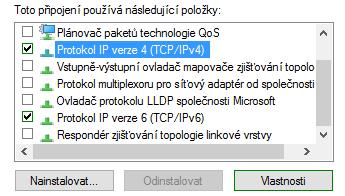wntnet2